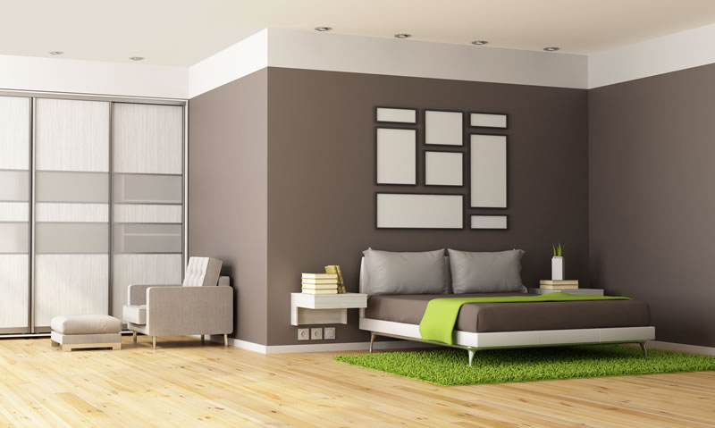 stomiral rillenputzstruktur kaufen im sto webshop. Black Bedroom Furniture Sets. Home Design Ideas