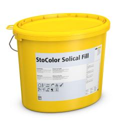 StoColor Solical Fill